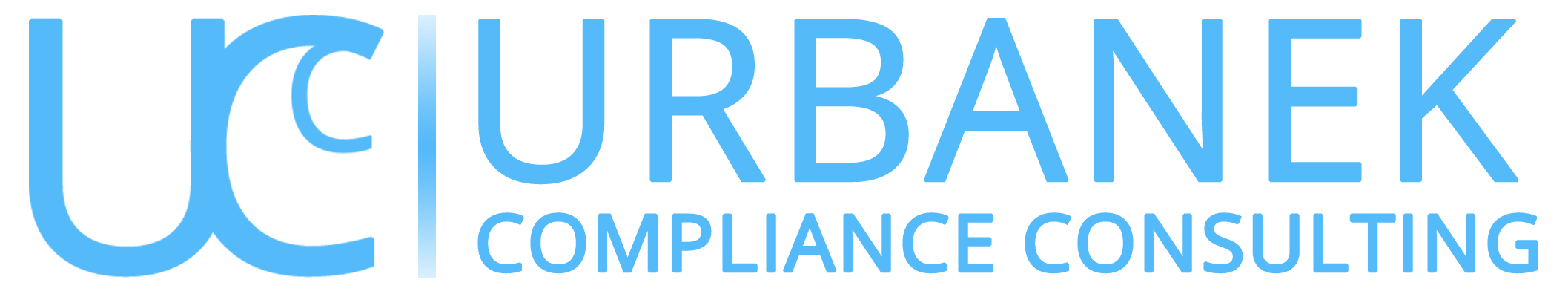 Urbanek Compliance Consulting